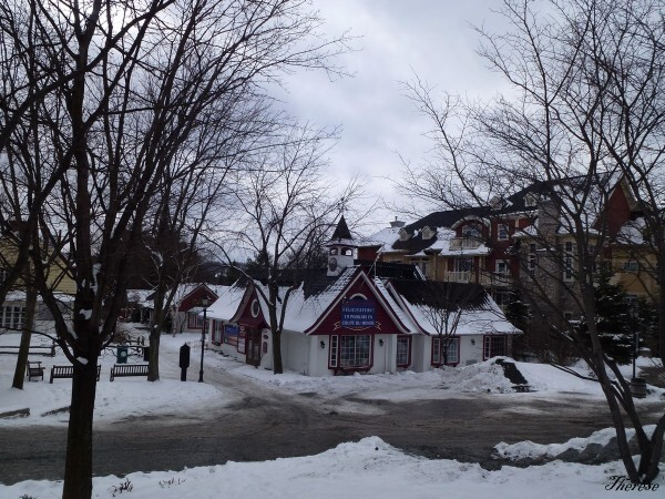 Station Mt Tremblant (17)