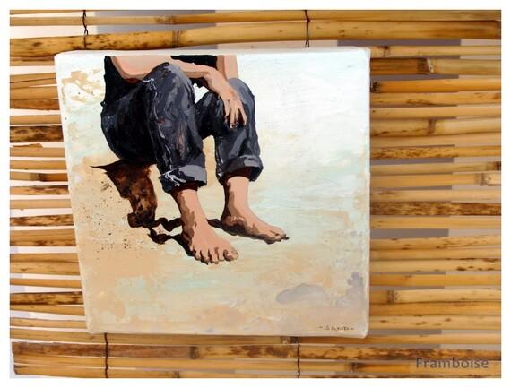 Balade Artistique à Pornic 2011  2 ième volet