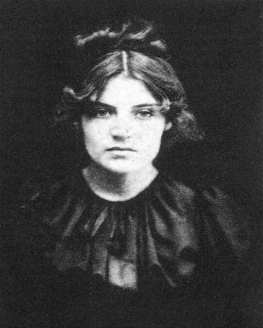 Suzanne Valadon (23 September 1865 – 7 April 1938) was a French painter born Marie-Clémentine Valadon at Bessines-sur-Gartempe, Haute-Vienne, France. In 1894, Valadon became the first woman painter admitted to the Société Nationale des Beaux-Arts. She was also the mother of painter Maurice Utrillo.: