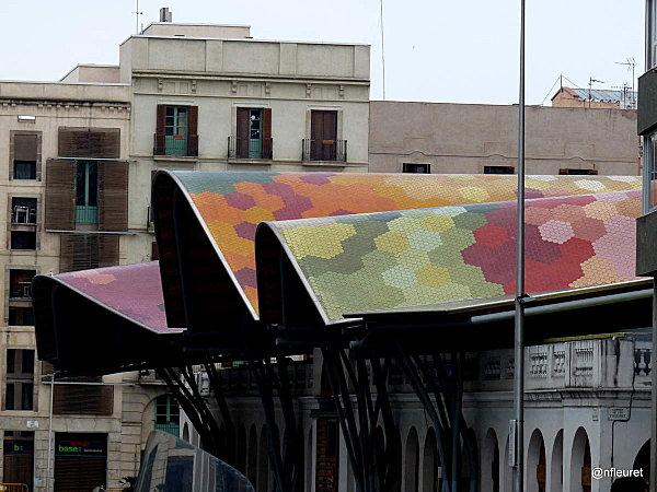BARCELONE 2012 765