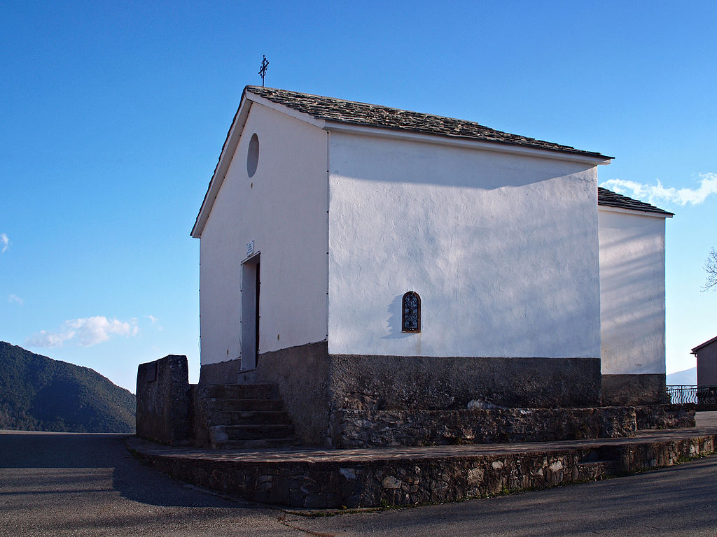 Erbajolo San Cristofanu.jpg