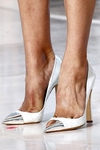 louis-vuitton-spring-2012-cap-toe-pumps-profile