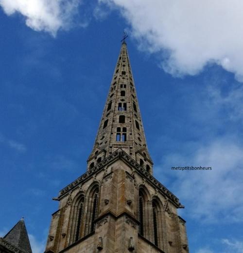 Retour en Bretagne?