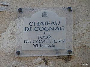 cognac 191