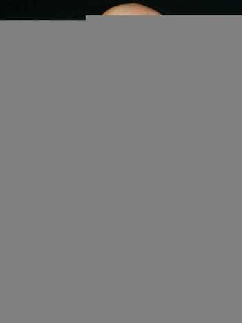 M-PIRE OF EVIL_BRITISH STEEL SATURDAY NIGHT 2 - Fismes - 05-10-2013 205