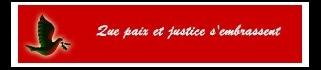 paix-et-justice.JPG