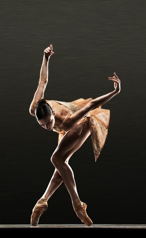 images danses