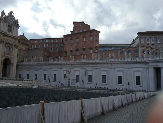 ITALIE - ROME - 5 -