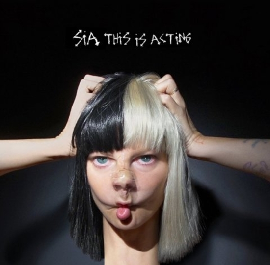 sia-this-is-acting.png