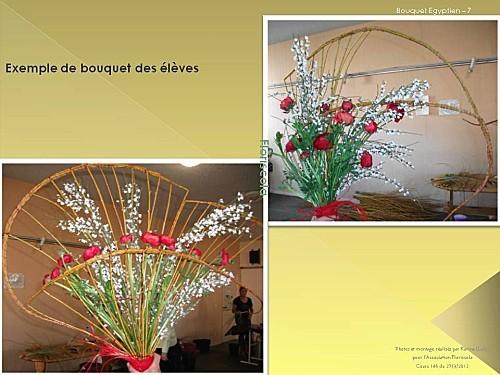 2012 03 27 bouquet egyptien (7)