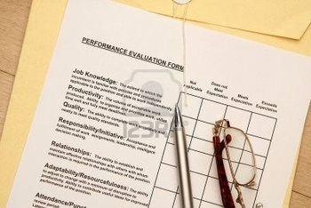5358772-this-is-a-close-up-image-of-an-employee-performance-evaluation-form