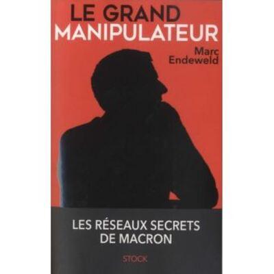 Les relation troubles d'Emmanuel Macron avec l'Algérie