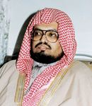 عي بن عبد الله علي جابر