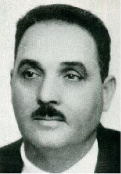 Ahcène Ioualalen