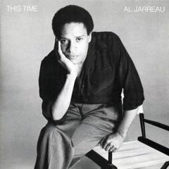 Al Jarreau - This Time - Complete LP