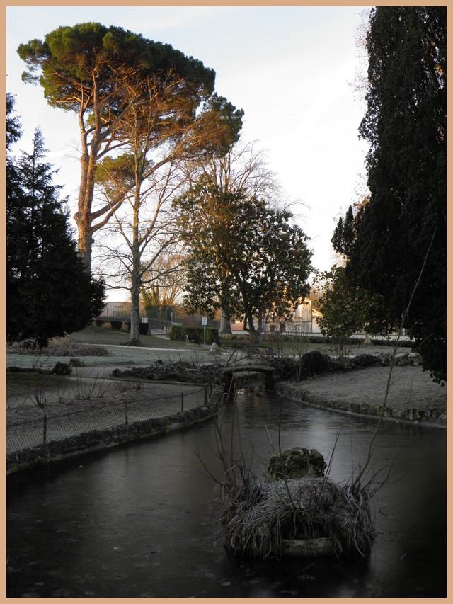 Blog de sylviebernard-art-bouteville : sylviebernard-art-bouteville, Châteauneuf-sur-Charente 2012-2013