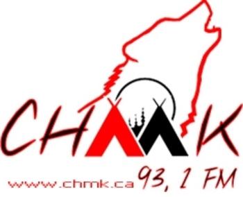 radio Manawan