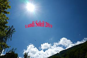 logo lundi soleil lien bernieshoot