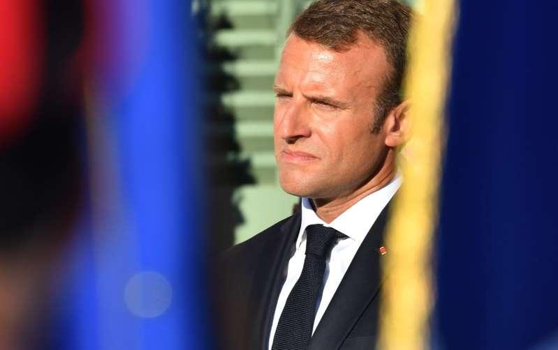 Emmanuel Macron dirigera son Conseil des ministres de rentrée ce mercredi.