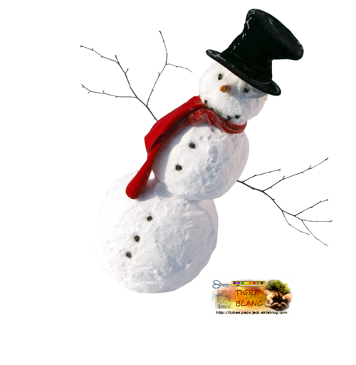 -- Noël --
