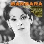 Ma plus belle Histoire d'Amour  (Barabara