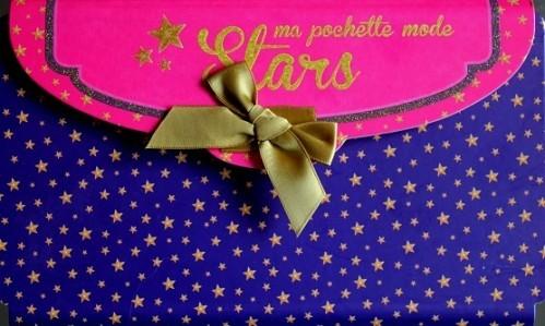 Ma-pochette-mode-Star-1.JPG