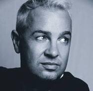 Lettre ouverte de Roger HANIN à M. JAMEL DEBBOUZE et à ses amis acteurs et cinéastes