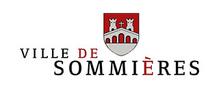 France - Occitanie - Gard - Ville de Sommières