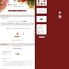 Décembre-Janvier.  3 Commentaires. 97 Visiteurs.
