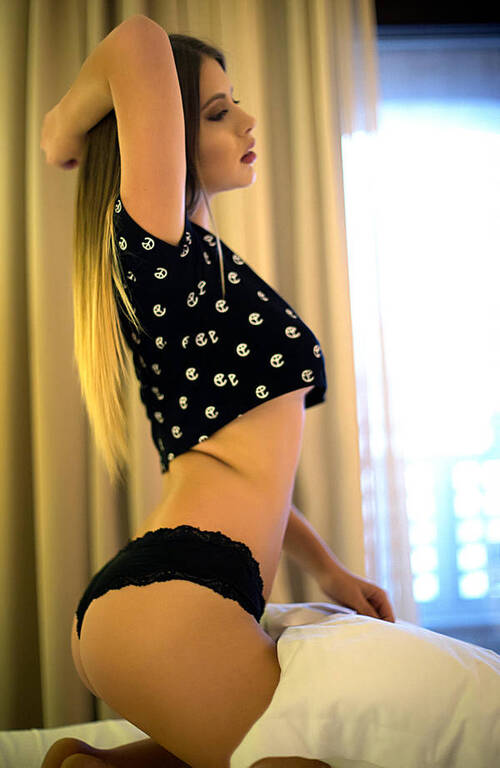 Perfectionist Pune Escorts Best Escort Service in Pune