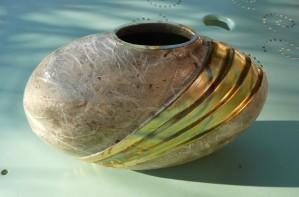 Vase-exterieur-007.jpg