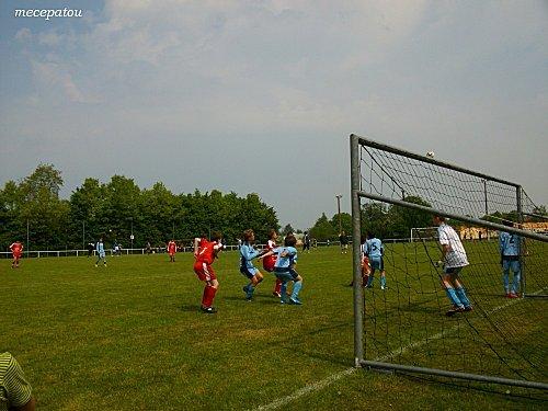 tournoi-sp-2011-1.jpg