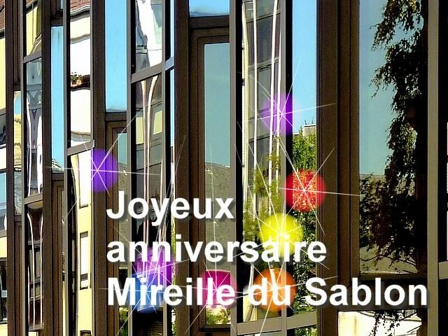 cinq Reflets de Metz 5 Marc de Metz 05 11 2012