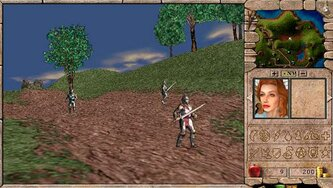 [RETRO] Might and Magic VI - VIII