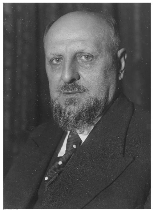 1919-1939 : vingt ans de trêve en Europe . L'Europe démocratique : de l'affrontement à l'apaisement 1919-1929 (cinquième partie)