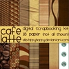 kit__cafe_latte_by_rosa_socken-d33ckzi.jpg