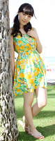 Fukumura Mizuki Alo-Hello! Morning Musume。Q-ki 譜久村聖 アロハロ!モーニング娘。Q期