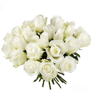 Blog de lisezmoi : Hello! Bienvenue sur mon blog!, Composition réalisée avec des écorces de bouleau, du lichen, des roses blanches et du brunia,
