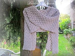 crochet 1370