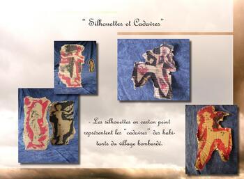 Bible Guernica-9.jpg