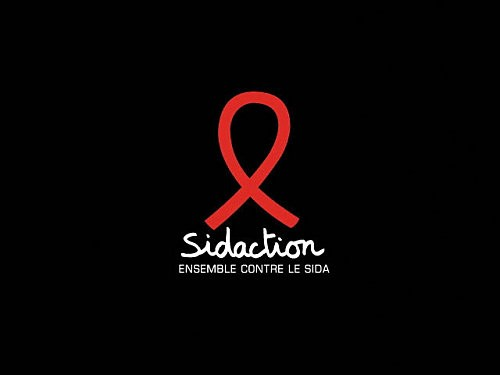 sidaction.jpg