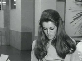 27 mars 1970 / COTE D'AZUR ACTUALITES