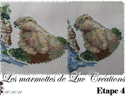 2012 marmottes etape 4 (01)