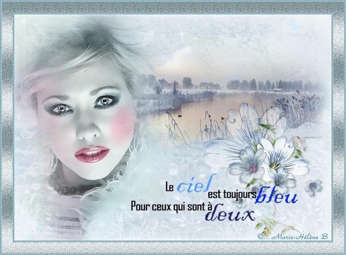 Création Marie-Hélène B © 00050738