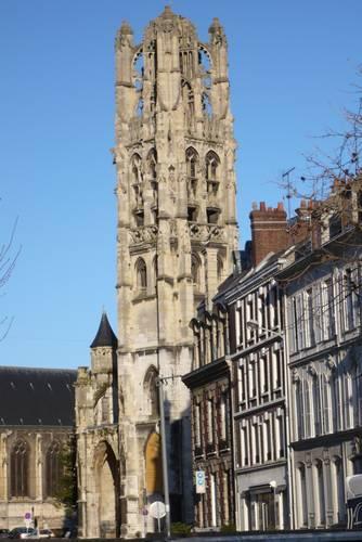 Rouen-déc09-VieilleVille-12