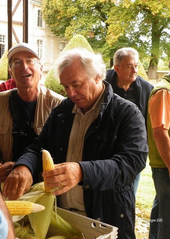 prq-epluchettes de blé d'inde 2011 (19) (copier)