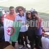 20.3.2011 à Harraré FC Dynamos-MCA 4-1 l'humiliation