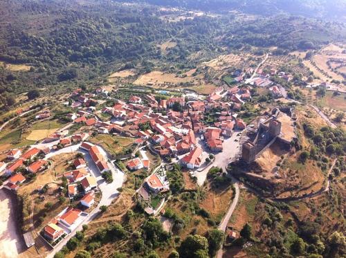 Portugal ... génial !