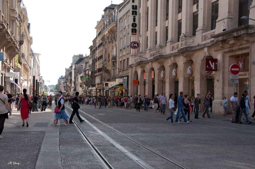 rue-de-vesles5468.jpg