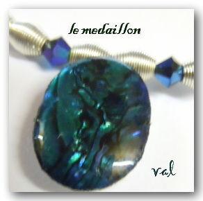 medaillon_spirales_01